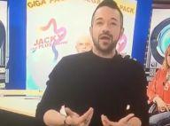 Loana : Son ex Phil Storm joue les animateurs télé, Jacky se moque de lui