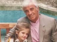 Jean-Paul Belmondo a 85 ans : Le tendre message de sa petite-fille Annabelle