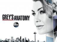 Grey's Anatomy : La scène importante que vous ne verrez jamais !