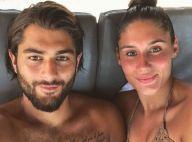 Jesta et Benoît (Koh-Lanta) : Vacances de rêve avec un couple de Secret Story !