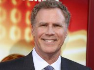 Will Ferrell hospitalisé après un impressionnant accident de voiture