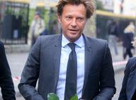 Laurent Delahousse pas reconduit à la rentrée: Son émission de France 2 s'arrête