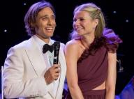 "Gwyneth Paltrow : Ses mots touchants après sa ""fête de mariage"""