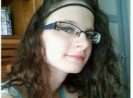 Meurtre de Sophie Lionnet : Nouveau témoignage accablant en plein procès