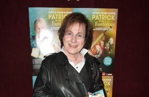 Patrick Poivre d'Arvor soutenu par son ex Claire Chazal pour un spectacle unique