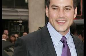 Tyler Christopher, l'ex-mari d'Eva Longoria, va être papa !