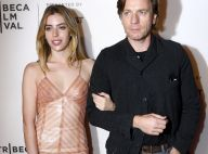 Ewan McGregor : Sa fille Clara pose nue pour Playboy