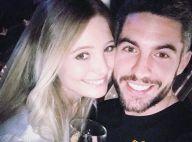 Emma et Florian (Mariés au premier regard) de nouveau en couple ?