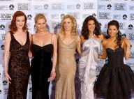 Tournages, tapis rouge, bande-annonce... Découvrez tout sur le retour de Desperate Housewives saison 5, ce soir sur Canal + !!