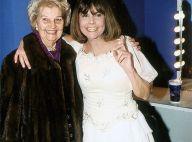 Chantal Goya : Mort de sa mère adorée à 96 ans