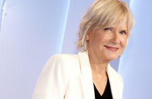 Catherine Ceylac, 63 ans, évincée : France 2 arrête Thé ou Café...