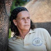 Stéphanie de Monaco : Coup dur, sa protégée est morte à 50 ans...