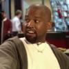 Kanye West : Les conséquences désastreuses de sa liposuccion