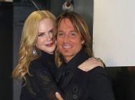 """Nicole Kidman, """"une folle au lit"""" : Sa vie sexuelle avec Keith Urban étalée"""