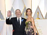 "Harvey Weinstein : Sa femme Georgina, ""humiliée"", brise le silence et raconte"