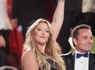 Loana fait sensation à Cannes face à Marion Cotillard et Laury Thilleman