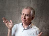 Mac Lesggy : Son anatomie flatteuse dévoilée à la télé, il réagit...