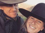 Kevin McKidd : L'acteur de Grey's Anatomy est papa pour la 3e fois