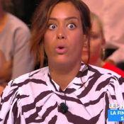"""Amel Bent déçue de son duo avec Casanova (The Voice 7) : """"C'était raté"""""""