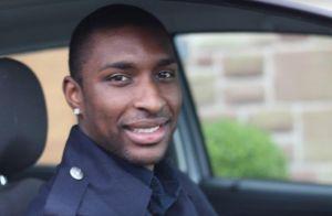 Jlloyd Samuel : Mort du footballeur après avoir emmené ses enfants à l'école