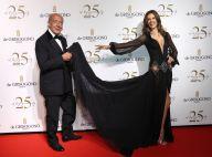 Cannes 2018 : Alessandra Ambrosio, Andreja Pejic... défilé de bombes !
