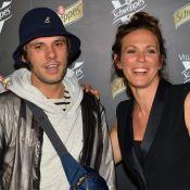 Lorie Pester et Orelsan : Duo complice pour un showcase de folie à Cannes