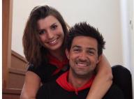Jean-Pascal Lacoste : Sa belle déclaration d'amour à Delphine !