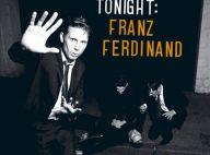 Le Womanizer de Britney Spears fait de nouvelles victimes : Franz Ferdinand a enregistré sa version ! Regardez !