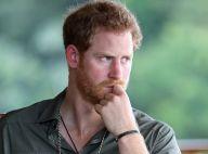 Mariage du prince Harry avec Meghan : Avant elle, les femmes de sa vie