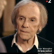 """Jean-Louis Trintignant va """"de plus en plus mal"""", 15 ans après la mort de Marie"""