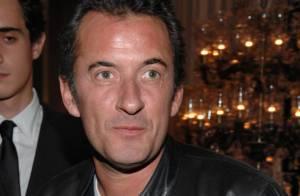 Christophe Dechavanne fêtera ses 50 ans avec faste...