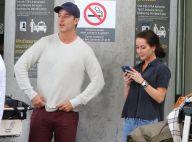 Jessica Mulroney : La BFF de Meghan Markle de retour au Canada avec sa famille