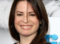 Charmed : Holly Marie Combs tacle sévèrement le reboot !