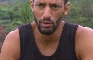 Yassin (Koh-Lanta) éliminé : La scène off pas diffusée... et qui change tout !