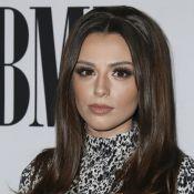 Cher Lloyd : La chanteuse est maman pour la première fois