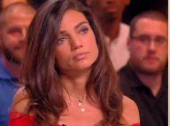 """Francesca Antoniotti : Révélations sur son """"horrible"""" mariage"""