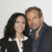 Plus belle la vie - Samia et Boher : Après le divorce, un nouveau rebondissement