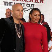 Mel B divorcée de Stephen Belafonte : Son ex-mari a peur qu'elle le fasse tuer