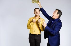 Christian Quesada (12 Coups de midi) : Le champion bientôt de retour à la télé !