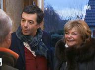 Stéphane Plaza acteur : L'hommage inattendu à sa mère décédée