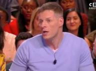 Lââm énervée contre Matthieu Delormeau : Son énorme coup de gueule !