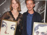 Prix Romy Schneider et Patrick Dewaere : Les lauréats du cru 2018 révélés...