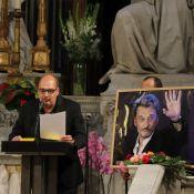 Johnny Hallyday : Ses admirateurs réunis de la Madeleine à Saint-Barthélemy