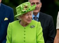 Elizabeth II, son cousin gay va épouser son compagnon : Une première !