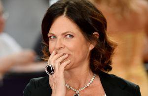 Charlotte Valandrey (Demain nous appartient) : Son appel à l'aide à TF1...