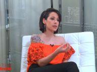 Daniela Martins : Pourquoi elle n'affiche pas sa fille, ni son chéri
