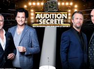 Audition secrète : Le Talent Show sur M6 qui va faire de l'ombre à The Voice ?