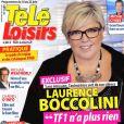 "Magazine ""Télé Loisirs""."