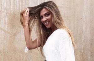 Miss Prestige 2015 remise en liberté :