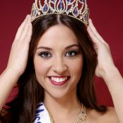 """Miss Prestige 2015 remise en liberté : """"Mon image a été détruite"""""""